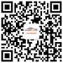 大红鹰娱乐网微信